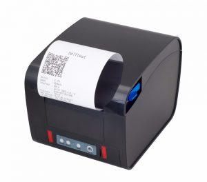 Máy in hoá đơn Xprinter XP S300H