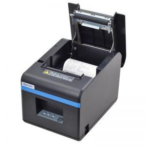 Máy in bếp xprinter N160E
