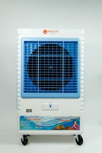 Máy làm mát không khí Besuto BST-8000