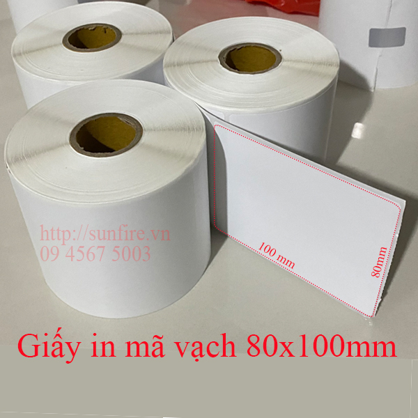 giay-in-ma-vach-80x100