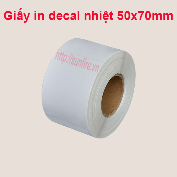 decal nhiệt 50x70mm